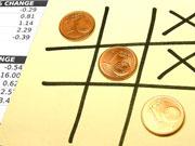 Роберт Кийосаки Заговор богатых - Ошибка 1_1