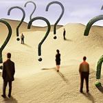 Актуален ли вопрос, как сделать правильный выбор