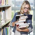 Умение обучаться как важный фактор твоего успеха (ч.1)