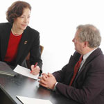 Эффективное общение – приемы (часть 2)