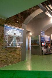 Музей воды в Киеве - 9