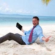 10 советов повысить продуктивность – Совет 10