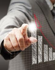 Настойчивость и промедление - 5 шагов