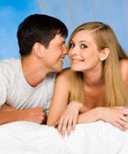Свобода выбора и ответственность в браке