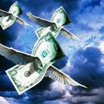 Твое финансовое благополучие - колесо 2