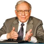 Уоррен Баффет: пять правил богатства