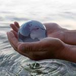 Великая тайна воды