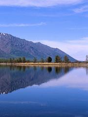 Великая тайна воды - основа жизни
