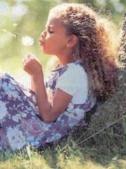 Как вести Дневник благодарности Миру - третий плюс