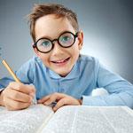 Умение обучаться как важный фактор твоего успеха