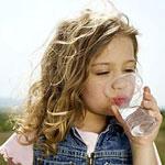 Какую воду лучше пить (часть 1)