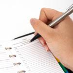 Почему так важно писать от руки (часть 2)