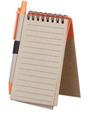 Как вести Дневник идей - маленький блокнот
