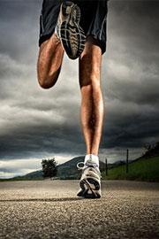 Как сохранить здоровье - добавьте движения
