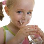 Какую воду лучше пить (часть 2)