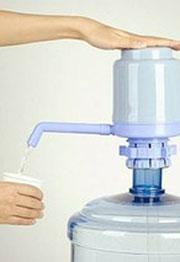 Какую воду лучше пить – бутилированная вода