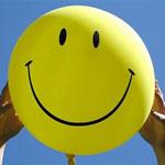 День улыбки 2013
