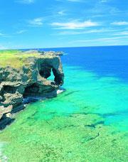 Какую воду лучше пить – Окинава