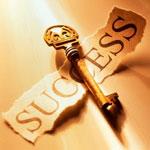 Ваш успех – самый мощный инструмент для него