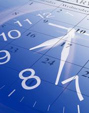 Подготовка к новому году - Дневник домашних дел_1