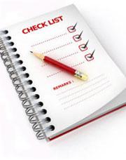 Подготовка к Новому году - Дневник домашних дел_2