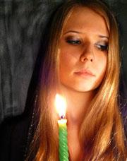 Как избавиться от обиды - техника выжигания