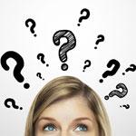 Самые важные вопросы для построения жизни