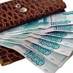 Психология денег – основы основ