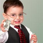 Управление деньгами: Техника Собственный банк