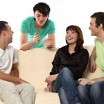 Самые важные правила для хороших взаимоотношений с людьми