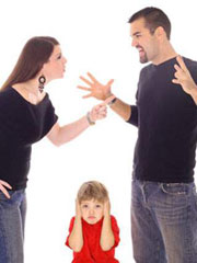 Самые важные правила хороших взаимоотношений - 3