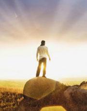 Базовые принципы успеха – принцип 3