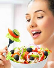 Набор энергии и питание – 2