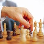 Базовые принципы успеха (часть 2)