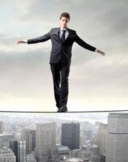 Базовые принципы успеха – принцип 5