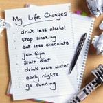 Советы ленивому: как правильно составить план на месяц