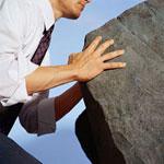 Сила упорства и достижение цели (часть 2)