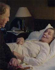 Самая настоящая любовь в фильме Любовь - 2