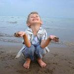 Почему позитивные аффирмации работают и дают прекрасные результаты