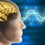 Развиваем полушария головного мозга (часть 2)