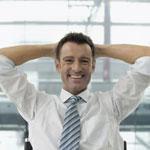 Простой секрет, как достичь успеха
