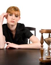 Как достичь успеха – отношение к работе