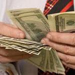 Как правильно ставить цели в финансовой сфере