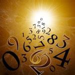 Что год грядущий нам готовит – уроки нумерологии
