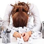 Что делать, если сильное разочарование в себе?