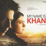 Меня зовут Кхан – фильм о хорошем человеке