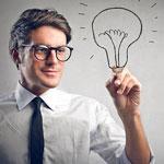 Достижение поставленных целей и умение организовывать себя (ч.3)