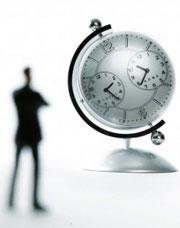 Достижение поставленных целей и самоорганизованность – 7