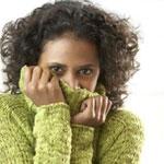 Как стать более уверенным, если ты застенчив (часть 1)