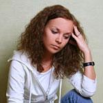 Как побороть застенчивость – основа-основ